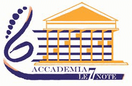 accademia-7note