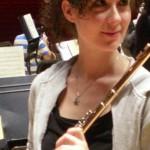 Elisa Boschi