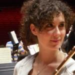 Elisa Boschi 2