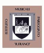 istituto-musicale