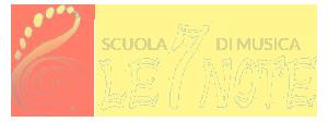 Scuola di Musica Le 7 Note