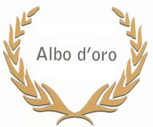 logo_albo_d_oro