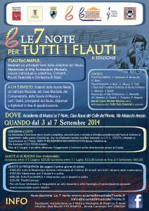 manifesto flauto a5 2014 copy