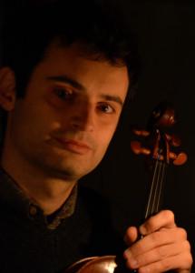 stefano-zanobini-viola-candela-DSB_4649