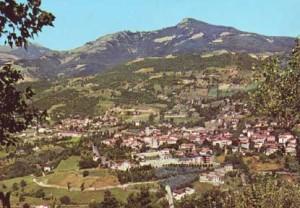 1380_fanano_panoramica_del_paesaggio
