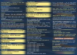 interno brochure flauti  2015 modificato copy
