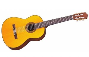 chitarra-640x415
