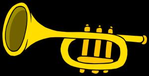 tromba,-strumento-musicale-a-fiato_4f980d84b3f1d-thumbjpg