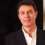 Norberto Capelli