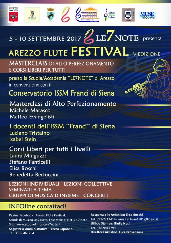 manifesto flauti settembre 2017 copy
