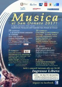 arezzo-musica-al-san-donato-2017-1a-parte