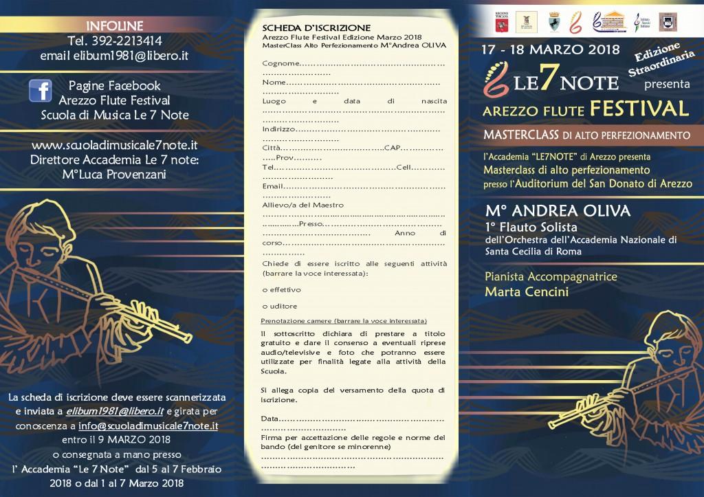 fronte brochure flauti 2018 copy