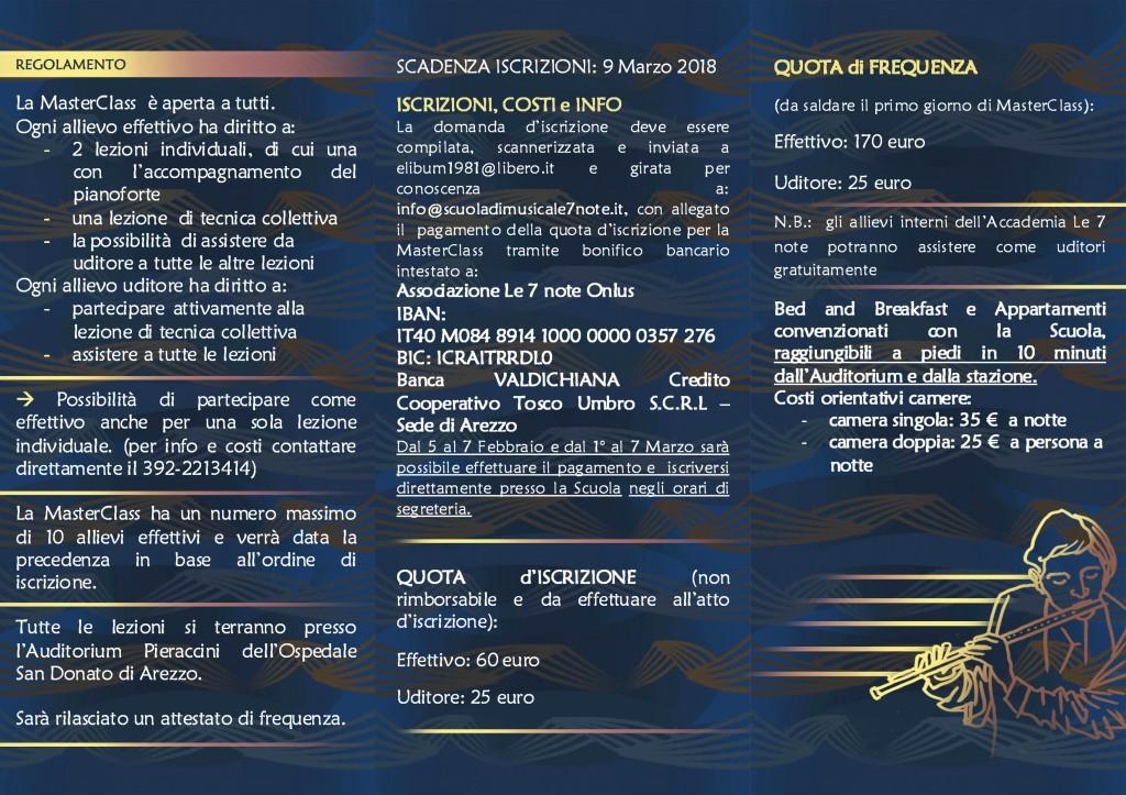 interno brochure flauti 2018 copy