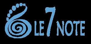logo 7 note alta risoluzione senza sfondo celeste copy