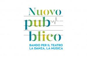 logo Nuovo Pubblico